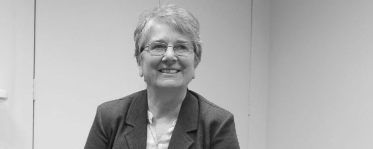 'Mission, not community, is at the heart of our charism', Sr Imelda Poole IBVM, The Tablet
